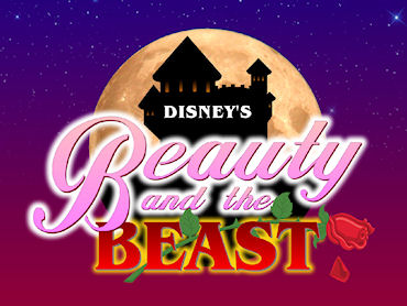 Beauty and the Beast Cast Results