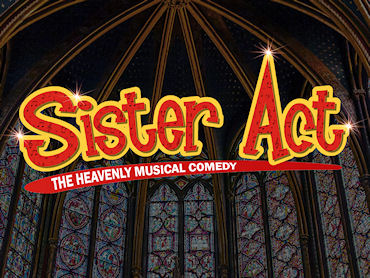 Sister Act Cast Results