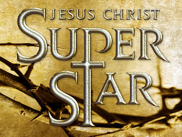 Jesus Christ Superstar Cast Results