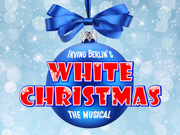 White Christmas Cast Results