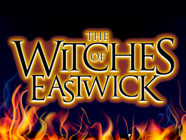 Witches of Eastwick Cast Results